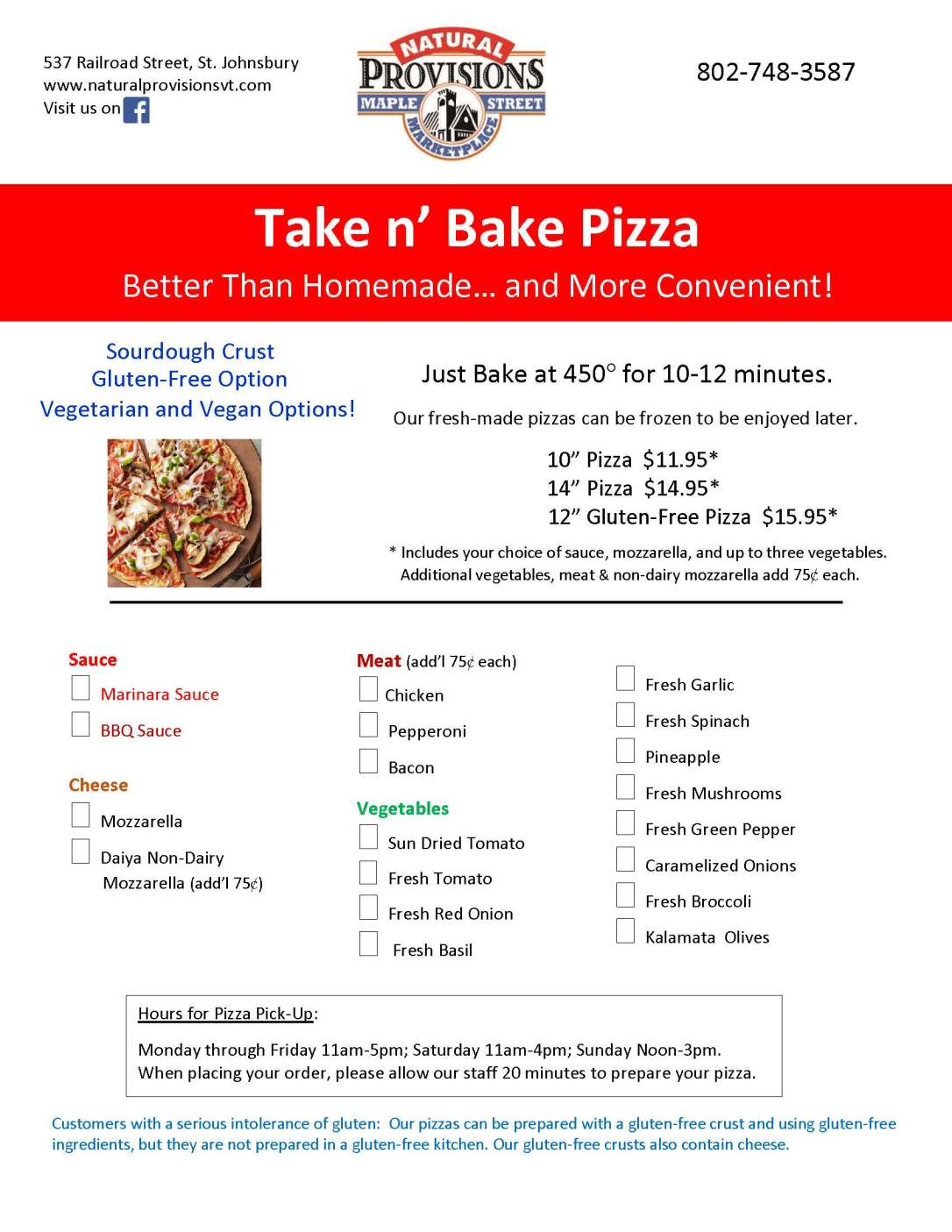 Take n Bake Pizza.jpg